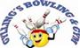 Gyllings Bowling & Reklam
