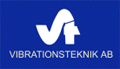 Vibrationsteknik OGL AB