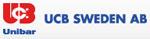 UCB Sweden AB