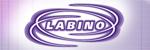 Labino AB