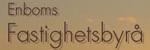 Enboms Fastighetsbyrå AB