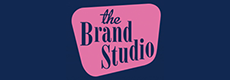 The Brand Studio STHLM
