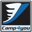 Danielssons Camp4you AB