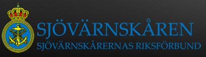 Sjövärnskårernas Riksförbund SVK RF