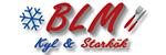 BLM Kyl & Storkök AB