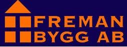 Freman Bygg AB