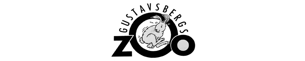 Gustavsberg Zoo AB
