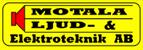 Motala Ljud & Elektroteknik AB