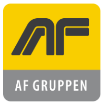 AF Bygg Göteborg AB