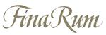 Fina Rum