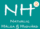 NH2 Naturlig Hälsa & Hudvård