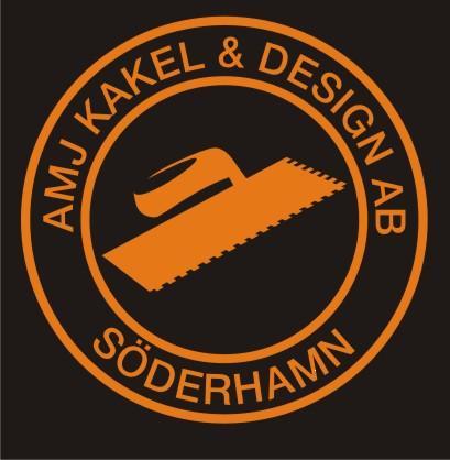 AMJ kakel & design AB