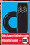 Däckspecialisternas Service AB