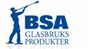BSA Glasbruksprodukter AB
