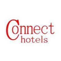 Connect Hotel Stockholm