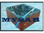 Mysab AB