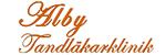 Alby Tandläkare AB