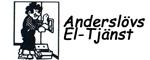 AB Anderslövs Eltjänst