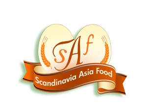 Scandinavia Asia Food