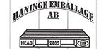 Haninge Emballage AB