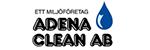 Adena Clean AB