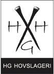 HG Hovslageri