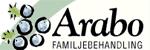 Arabo Familjebehandling ek för