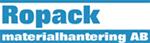 Ropack Materialhantering AB
