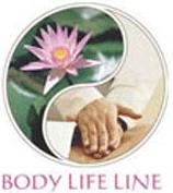 Body Life Line