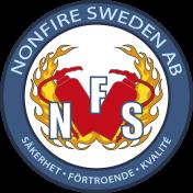 Nonfire Sweden AB
