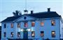 AB Svartå Herrgård