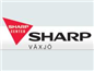 Sharp Center Växjö AB