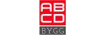 AB CD BYGG