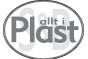 Allt i Plast Staffan & Bengt AB