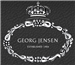 Georg Jensen Silver AB
