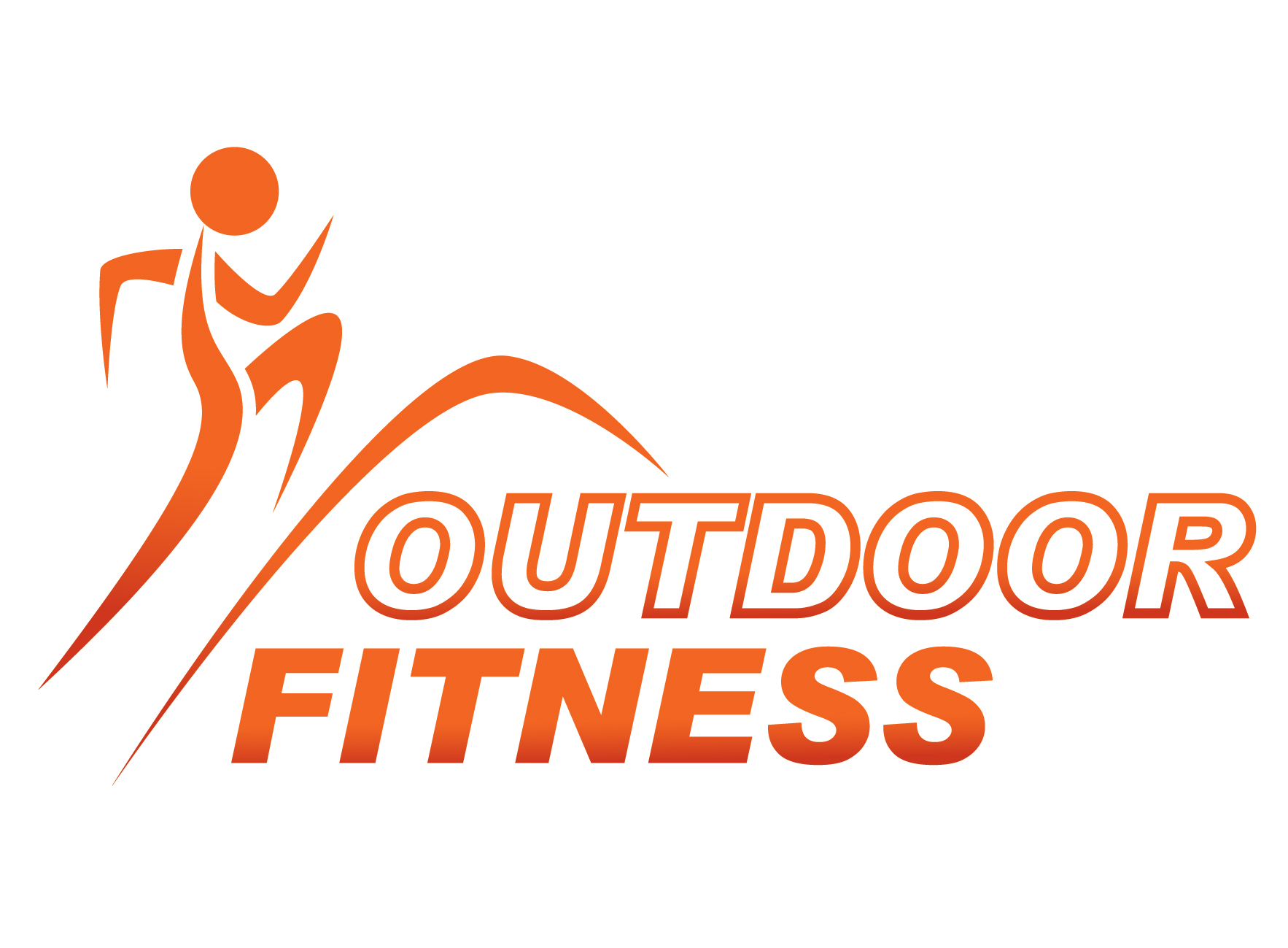 Outdoor Fitness Sverige
