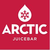 Arctic juicebar i Boden AB