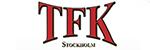 Svenska Transport & Flyttkonsult AB