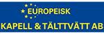 Europeisk Kapell- & Tälttvätt AB