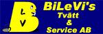 Bilevi's Tvätt & Service AB