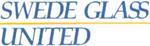 Swede Glass United AB