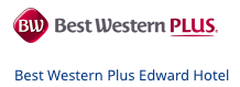 Best Western Edward Hotel
