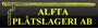 Alfta Plåtslageri AB