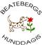 Kooperativet Beateberg ek för