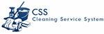 CSS Städ - Servicetjänster KB