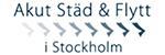 Aktuell Fönsterputs i Stockholm