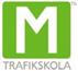 M Trafikskola AB