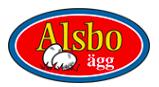 Lilla Alsbo Ägg AB