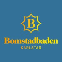 Bomstadbaden Camping AB