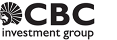 CBC Investment Group AB